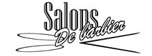 Salon's De Barbier